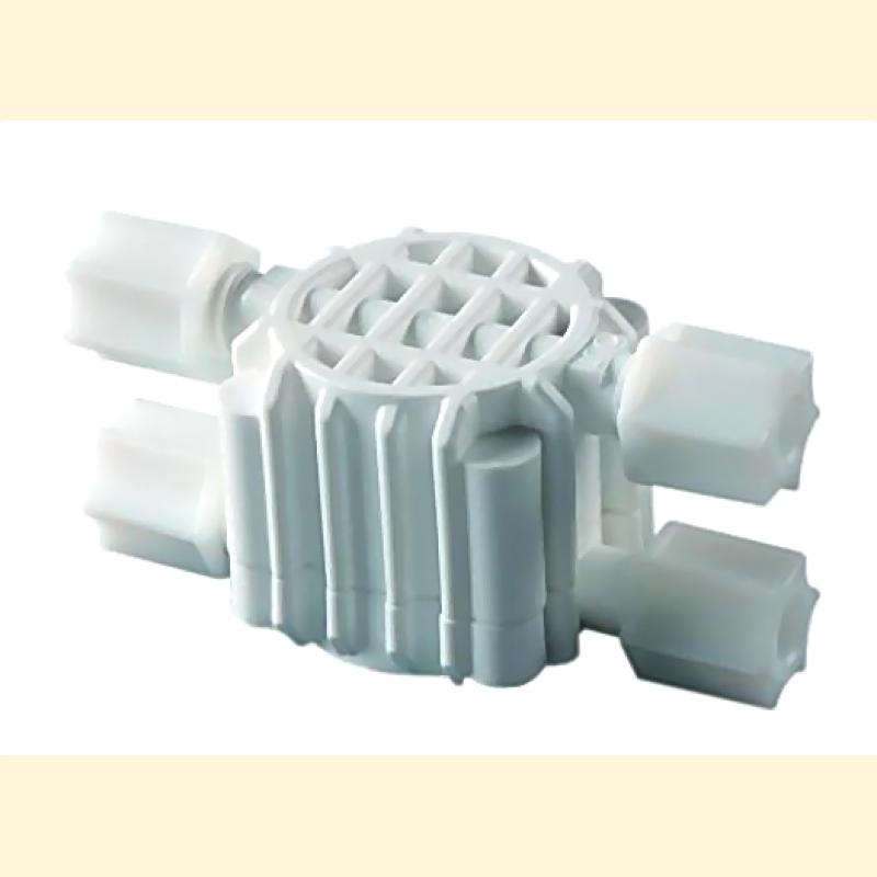 Отсечной клапан AquaPro SWBR-JC