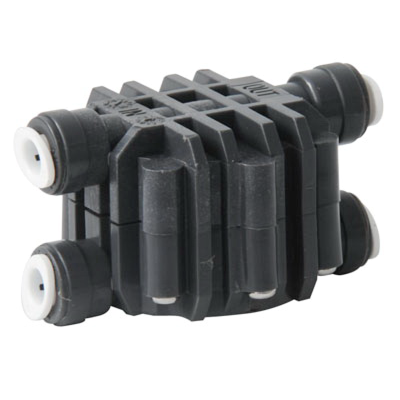 Отсечной клапан AquaPro SWBR-JG