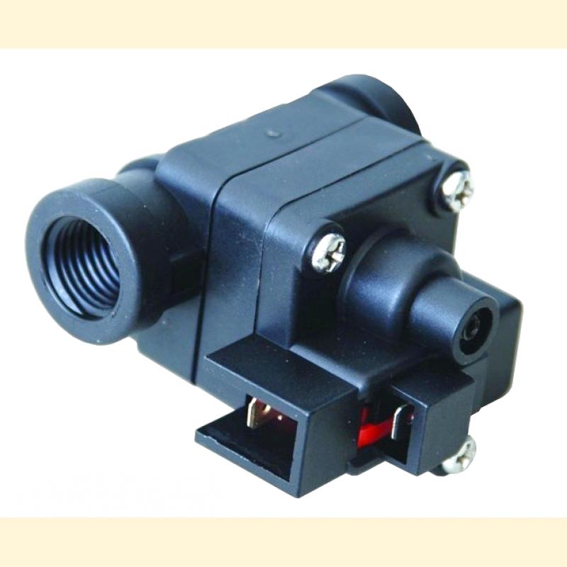 Реле высокого давления AquaPro SWHP-1