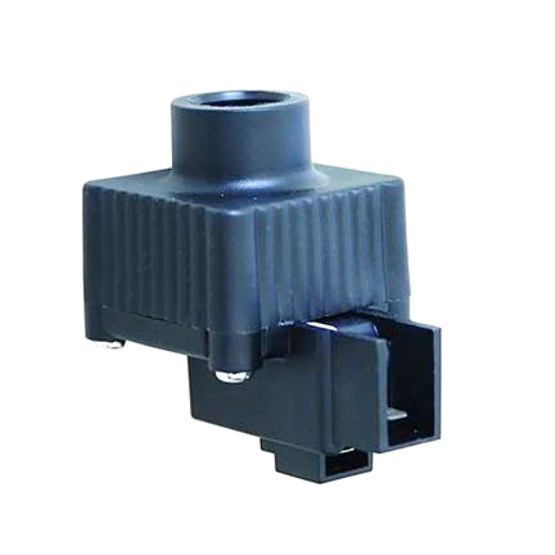 Реле низкого давления AquaPro SWLP-1