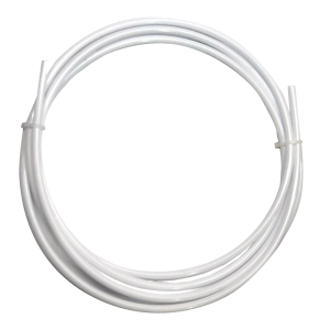 Трубка AquaPro TUBE-14W