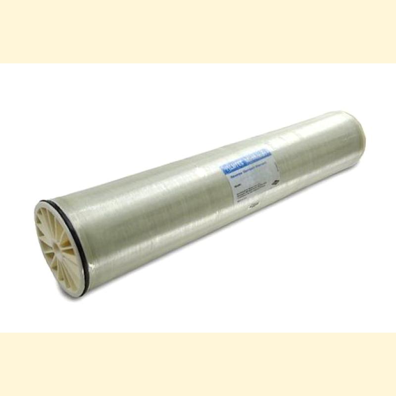 Мембрана AquaPro BW30-400