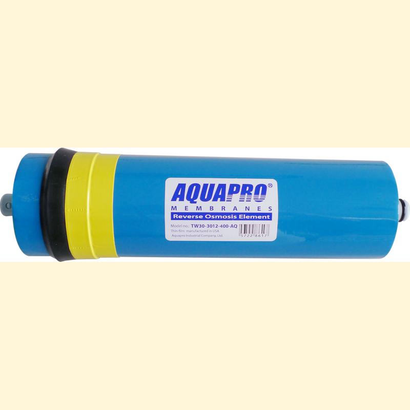 Мембрана AquaPro TW-30-1812-75-AQ
