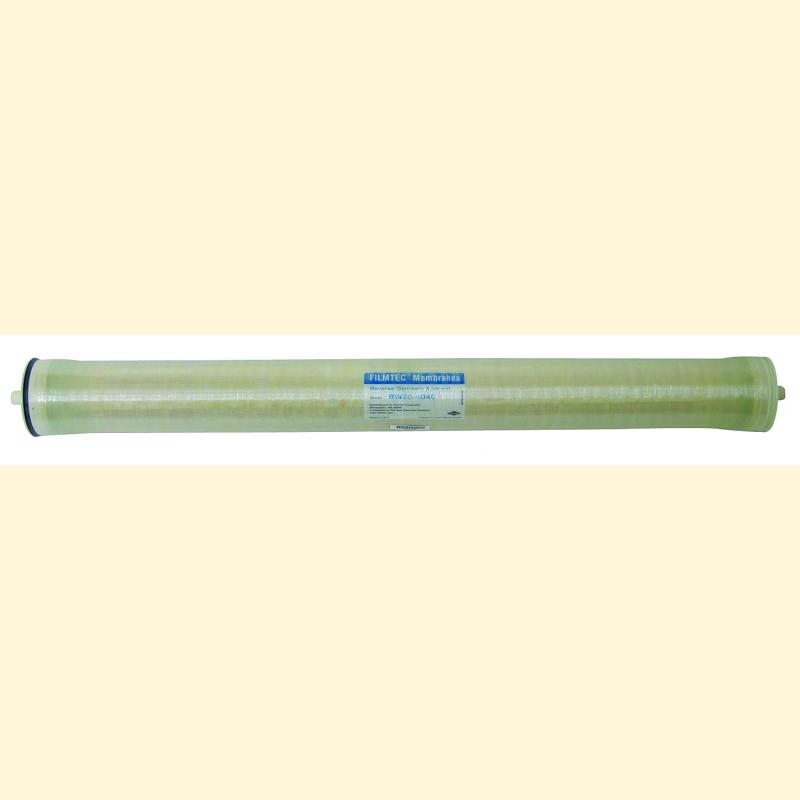 Мембрана AquaPro BW30-4040