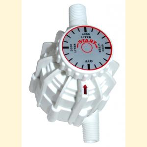 Расходомер AquaPro BVMW-W