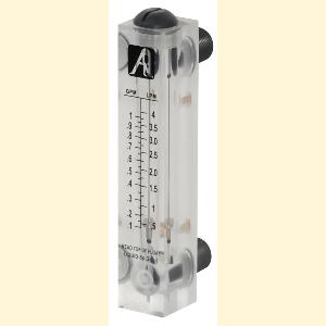 Ротаметр AquaPro FM-1