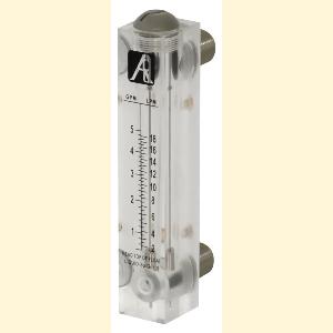 Ротаметр AquaPro FM-5