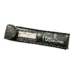 Измеритель солесодержания AquaPro TDS-3T