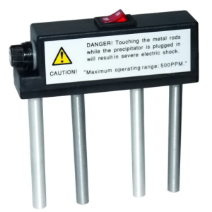 Электролизер AquaPro TESP 001