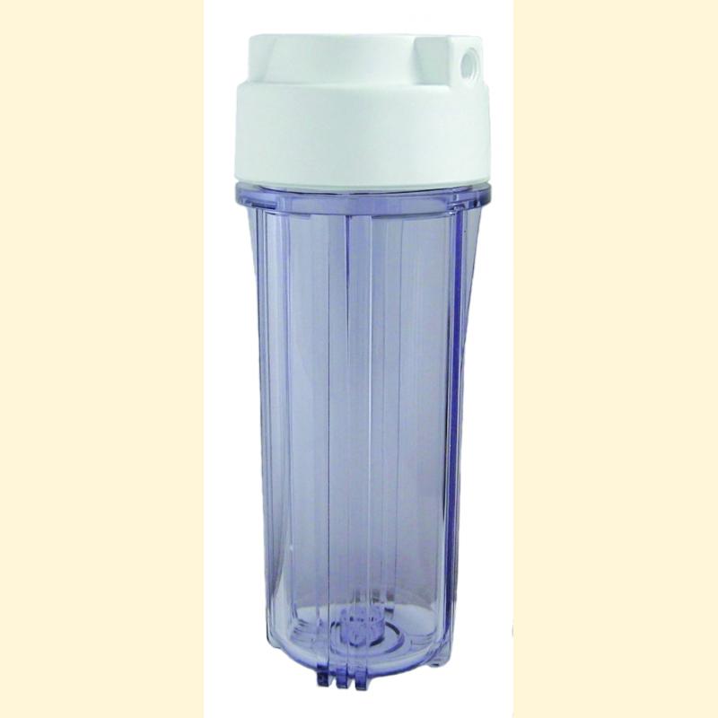 Корпус фильтра AquaPro AEG-10C-02-14 (10'')