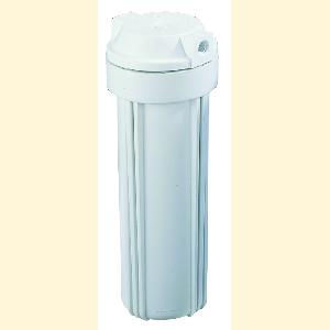 Корпус фильтра AquaPro AEG-W14 (10'')