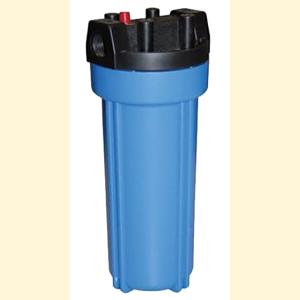 Корпус фильтра AquaPro AQF-10-B-12 (10'')