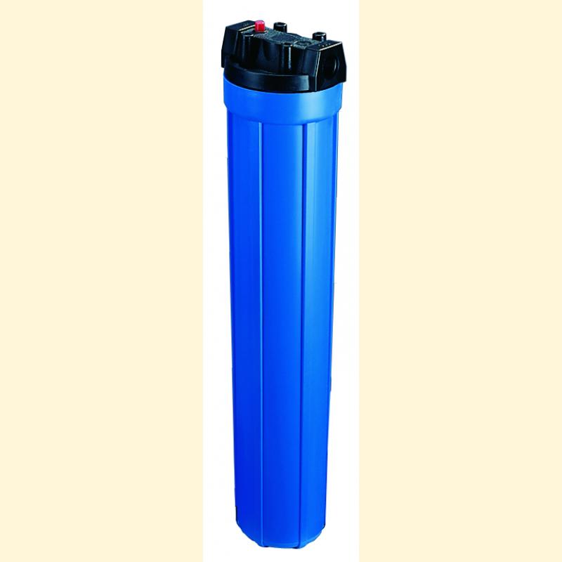 Корпус фильтра AquaPro AQF-2040 (20'')