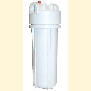 Корпус фильтра AquaPro AYT-10W-02-12R (10'')