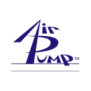 Air_pump