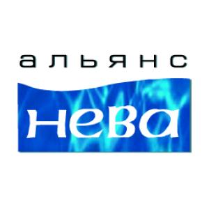 Альянс Нева