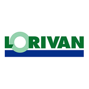 Lorivan