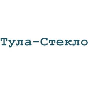 Тула-Стекло