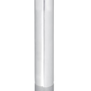Погружной колодезный насос NOCCHI DOMINATOR 4 PLUS 55/50 M