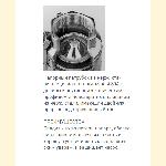 Погружной насос NOCCHI SCM 4 PLUS 75/210 T