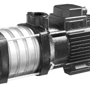 Поверхностный насос NOCCHI DHR 4-60 T