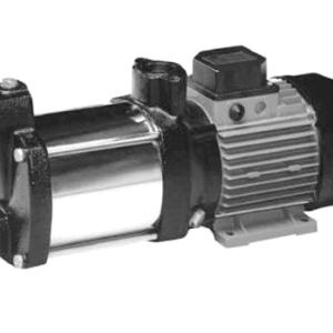 Поверхностный насос NOCCHI MULTINOX-A 200/52 T