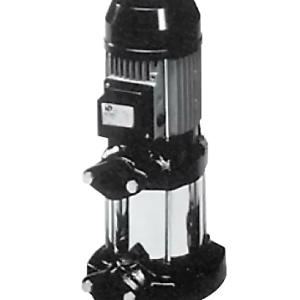 Поверхностный насос NOCCHI MULTINOX-VE 200/52 M