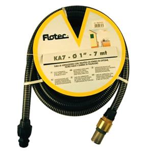 Армированный шланг FLOTEC KIT KA 7L ZB401150