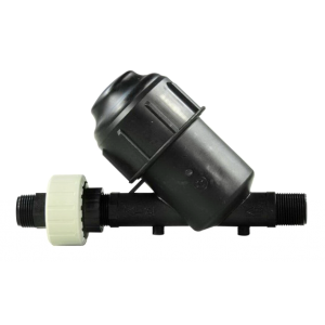 Фильтр грубой очистки FLOTEC PLASTICA SAND FILTER ZB902460