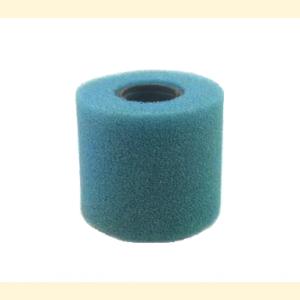 Губка-фильтр для фонтанного насоса NOCCHI ZB401720 FILTER VERSAILLES 80/160