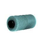 Губка-фильтр для фонтанного насоса NOCCHI ZB401730 FILTER VERSAILLES 250/350