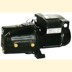 Самовсасывающий насос NOCCHI CPS10/JET 1000 (с частотным преобразователем)