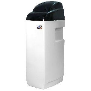 Умягчитель воды AquaPro Cabinet-L