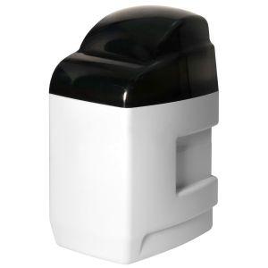Умягчитель воды AquaPro Cabinet-S